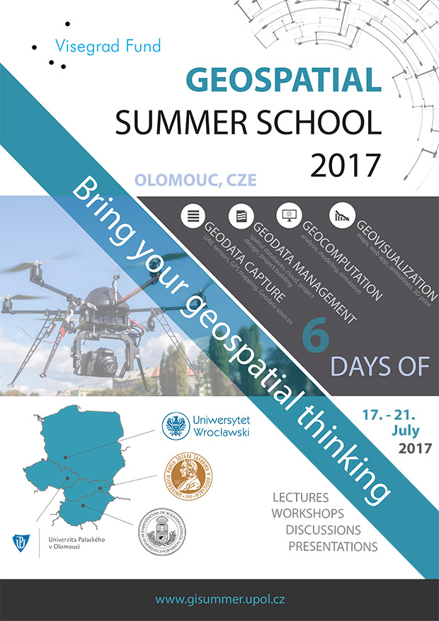 gi_summerschool